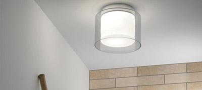 Bathroom Ceilling Light