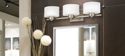 Bathroom Vanity Wall Lights