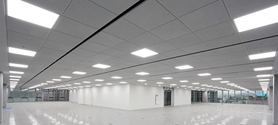LED Panel Lights