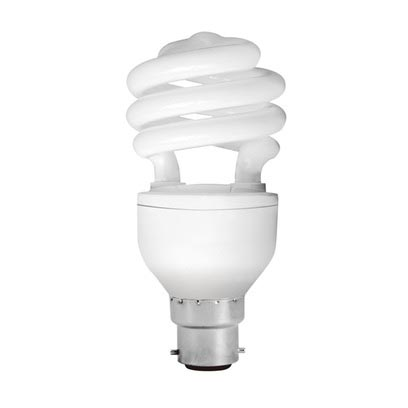 Fluoro / CFL