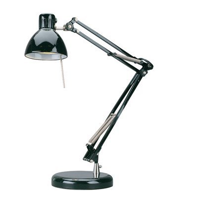 Lighting Australia Desk Lamps Study Lamps Lamps