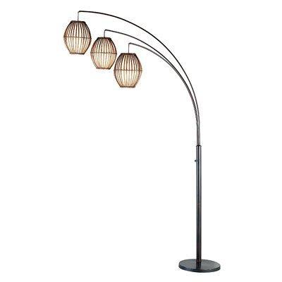 Lighting Australia | floor lamp, floor lamps, lighting floor lamps ...