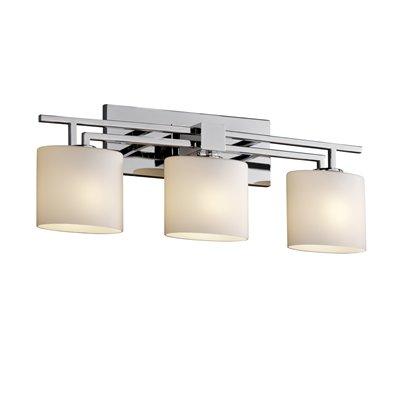 Lighting Australia | Bathroom Vanity Lighting, Bathroom Lights ...