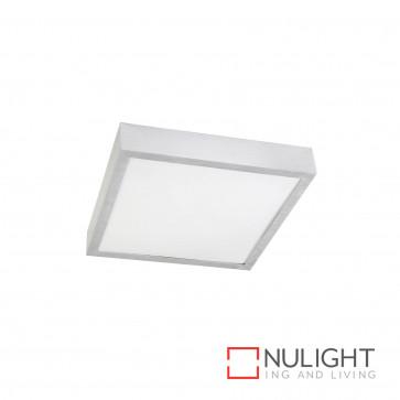 Brava 32W T5 Square Ceiling Light BRI