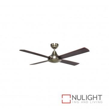 Tempo 48 Inch Ceiling Fan BRI