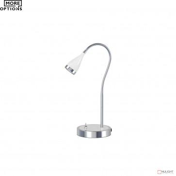 Arezzo 3W Led Desk Lamp  BRI