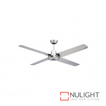 Vortex 316 Stainless Steel Ceiling Fans BRI