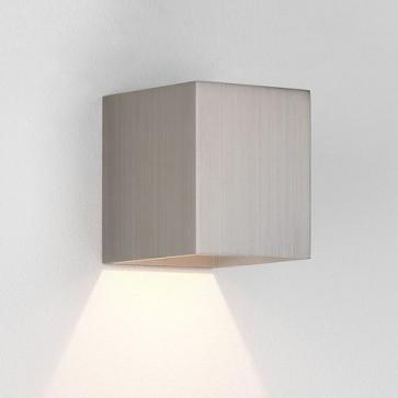 Kinzo 110 LED Matt Nickel 1398003 Astro
