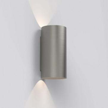 Yuma 240 LED Matt Nickel 1399011 Astro