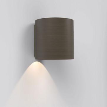 Yuma 120 LED Bronze 1399008 Astro