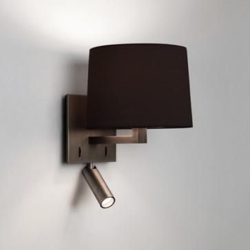 Azumi Reader LED Bronze 1142048 Astro