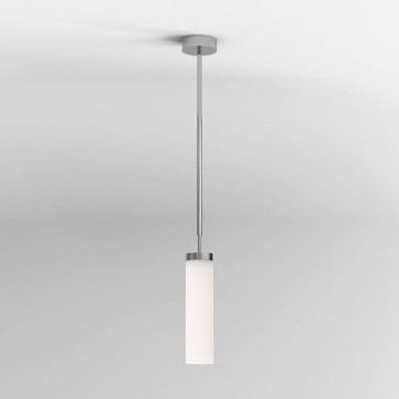 Kyoto LED Pendant Polished Chrome 1060007 Astro