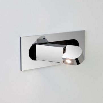 Digit LED Polished Chrome 1323010 Astro