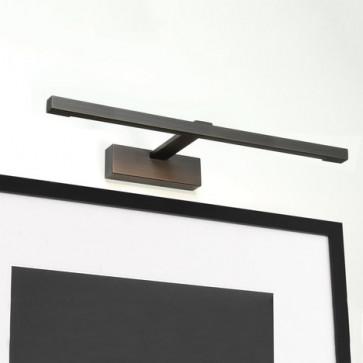 Teetoo 550 (12v) Bronze 1161017 Astro