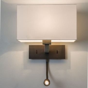 Park Lane Grande LED 0540 Indoor Wall Light