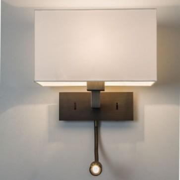 Park Lane Grande LED 0540 Indoor Wall Light