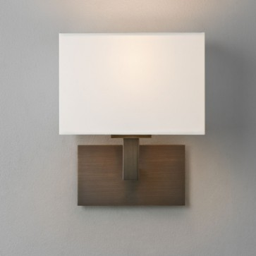 Connaught 0500 Indoor Wall Light