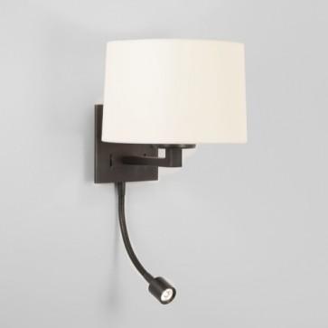 Azumi LED Classic 0788 Indoor Wall Light