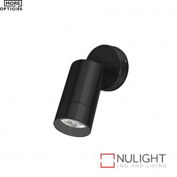 Vision Eco 3W Led Gu10 Adjustable Wall Light-BRI