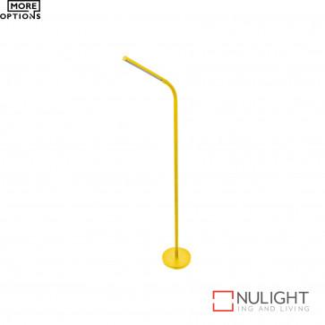 Kandycane Led 6W 300Lm Floor Lamp BRI