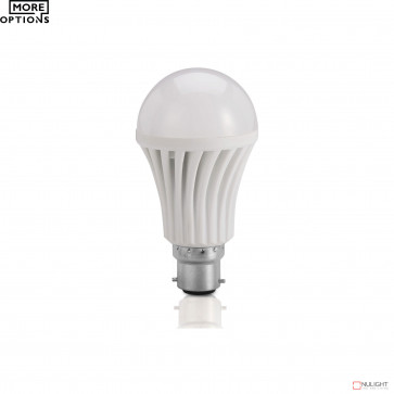 Globe - A60 Classic Led 10W 800Lm Non-Dimmable BRI