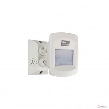 Flexiscan 110 Degree 3-Wire Infra-Red Sensor-Beige BRI