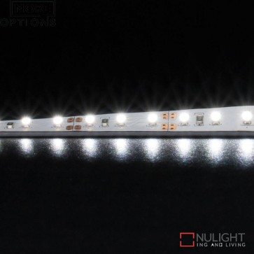 Strip 120 Bulk 50M Flexible 120 Led Strip 9.6W 12V Led DOM