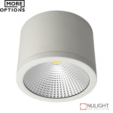 Neo Cylindrical Led Ceiling Light Led DOM