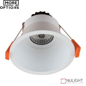 Deepcell 90 8W Led Downlight DOM