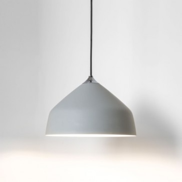 Ginestra 300 7520 Indoor pendant