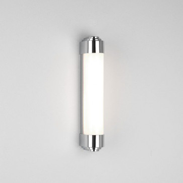 Belgravia 400 LED Polished Chrome 1110007 Astro