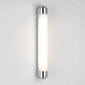 Belgravia 600 LED Polished Chrome 1110008 Astro