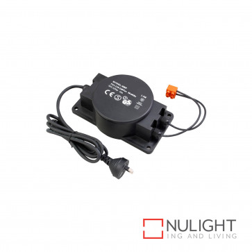 Transformer - 200Va 220-240V Outdoor Ip64 BRI
