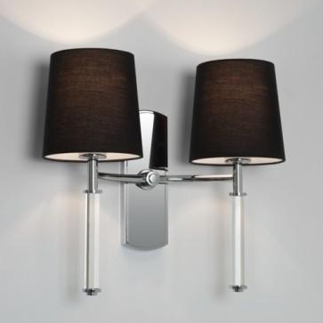 Delphi Twin 7135 Indoor Wall Light