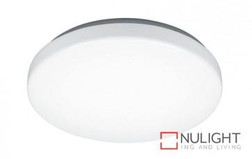 Circular Fluoro Matt Opal 22W ASU