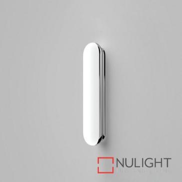 Altea 360 LED Polished Chrome 8014 AST