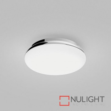 Altea 300 LED Polished Chrome 8047 AST