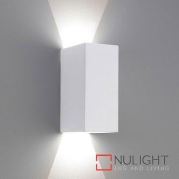 Parma 210 LED 3000K Plaster 8182 AST