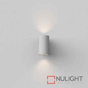 Bologna 160 LED 2700K Plaster 7605 AST