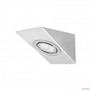 Lisbon Cabinet Light BRI