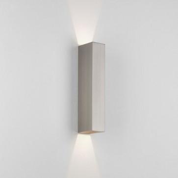 Kinzo 300 LED Matt Nickel 1398011 Astro