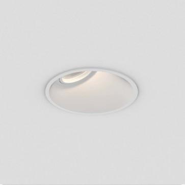 Minima 25 Matt White 1249025 Astro