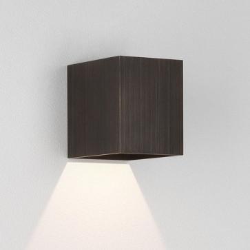 Kinzo 110 LED Bronze 1398004 Astro
