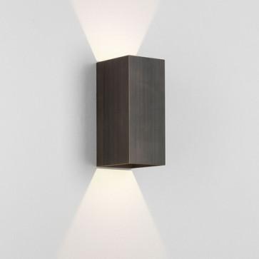 Kinzo 210 LED Bronze 1398008 Astro