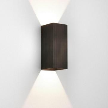 Kinzo 260 LED Bronze 1398016 Astro