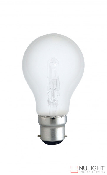 B22 Pearl Energy Reduction GLS ER 42W ORI