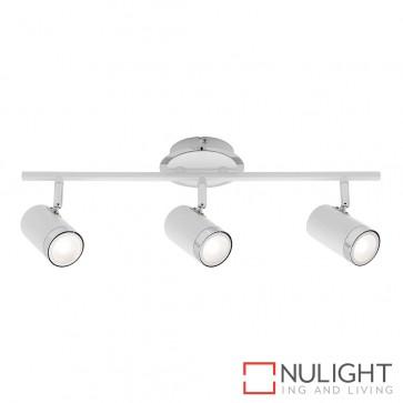 Meghan 3 Light Spotlight MEC