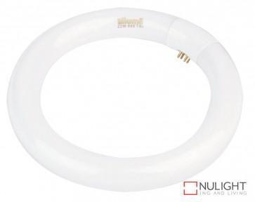 Fcl T9 22W Triphos Circular Tube 6500K ORI