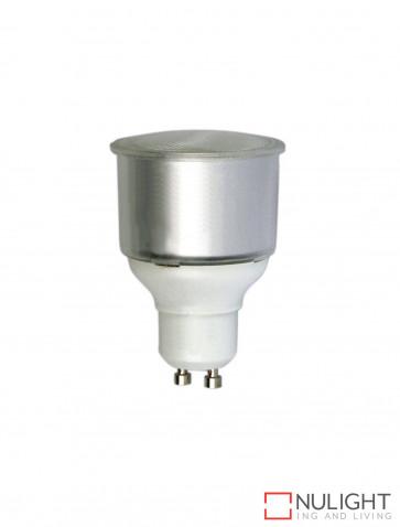 Energy Saving Fluro GU10 Lamp ORI