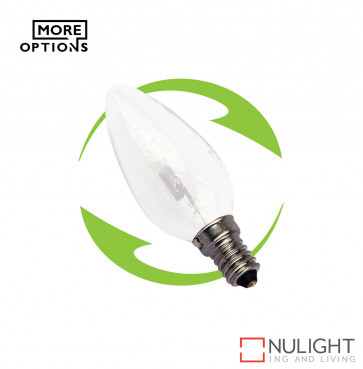 Energy Reduction Reflector Lamp 18W ORI